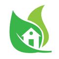 Ecotechnology BD (@ecotechnologybd) Avatar