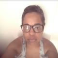 Camila Ferreira (@cacaferreira23) Avatar