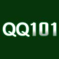 QQ101 Bandar Judi Online (@qq101) Avatar