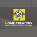 Home Creators (@home-creators) Avatar