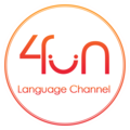 4Fun language (@4funlanguage) Avatar