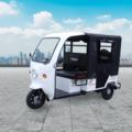 Singham Rickshaw (@singhamerick) Avatar