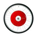 Copenhagen Wheel (@copenhagenwheel) Avatar