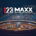 123Maxxx (@123maxxx) Avatar