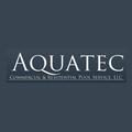 Aquatec Pool Service (@aquatecswfl) Avatar