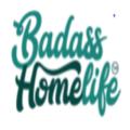 Badass (@badasshomelife) Avatar