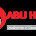 Abu Hassan Technical Works LLC. (@ahtwmaintenance) Avatar