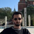 osman (@foxo8) Avatar
