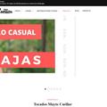 Tocados Mayte Cuellar (@tocadosmcs) Avatar