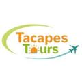Tacapes-Tours (@tacapes-tours) Avatar