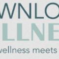 Download wellness  (@downloadwellness) Avatar