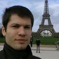 Vlad Nov (@vladnov) Avatar