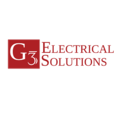 Ahmed Gholami (@g3electricalsolutions) Avatar