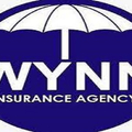 Wynn Insurance Agency (@wynninsuranceagency) Avatar