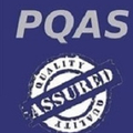 Personalized Quality Assurance Services (@pqasisoconsult) Avatar