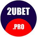 Nhà Cái 2ubet (@2ubetpro) Avatar
