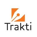Trakti (@traktisoftware) Avatar