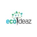 Ecoideaz (@ecoideaz) Avatar