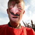 Dave Joy (@klydj) Avatar