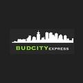 Bud city Express (@budcityexpress) Avatar