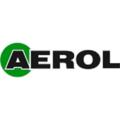 (@aerolgroup) Avatar