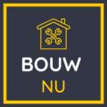BOUW NU (@chapewerkenantwerpen) Avatar