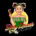 Dirty Diana's Hot Chili Oil (@dirtydianashotchilioil) Avatar