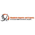 Mandarin Imports and Exports (@mandarinimports) Avatar