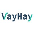 Vay Hay - Vay Nhanh Toàn Quốc (@vayhay) Avatar