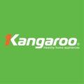 Kangaroo Chính Hãng (@kangaroonetvn) Avatar