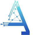 Performance Marketing Agency (@anagrammedia) Avatar