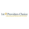 1st Providers Choice (@1stproviderschoices) Avatar