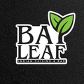 Bay Leaf -Indian Cuisine and Bar (@indcuisineandbar) Avatar