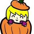 CookieCrum5 (@cookiecrum5) Avatar