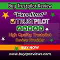 Buy TrustPilot Review (@buytpreview032) Avatar