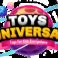 Toys Universal (@toysuniversal) Avatar