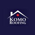 Komo Roofing (@komoroofing) Avatar