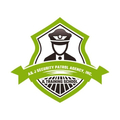 A&J Security Patrol Agency, Inc. & Training School (@ajsecuritytraining) Avatar