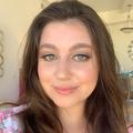 Maria Golovina (@mariagolovina) Avatar