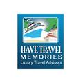 Have Travel Memories (@destintravel) Avatar