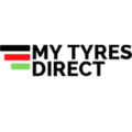 Tyres Nottingham (@mytyres) Avatar