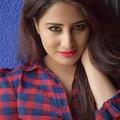 Shivani Gupta (@shivanigupta) Avatar
