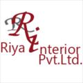 Riya Interior (@riyainterior) Avatar