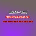 서울대오피 달림포차 dalpocha1、com (@ayoubcrb975) Avatar