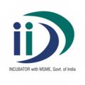 Institute For Industrial Develop (@iidseolko) Avatar