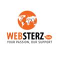 Websterz Technologies (@websterztechnologies) Avatar