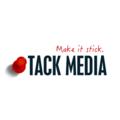 Tack Media (@tackmediaus) Avatar
