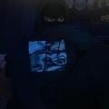 @aeron69 Avatar