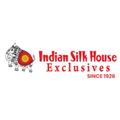Indian Silk House Exc (@ourindiansilkhouse) Avatar