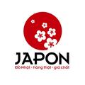 Japon Store (@japon) Avatar